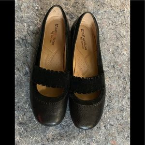 Women's Naturalizer Cantara Loafer Shoes